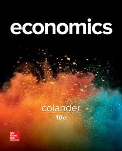 Economics 10e © 2017