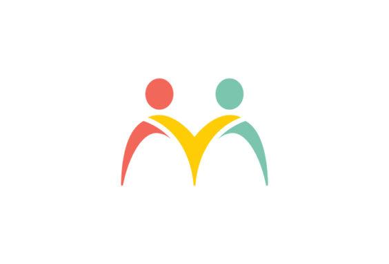 MHE Mentoring_Program_Logo