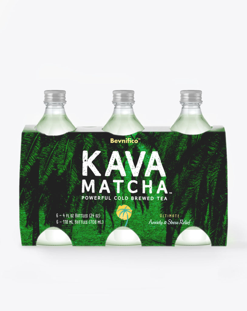 Kavamatcha_Case_Package_Mockup