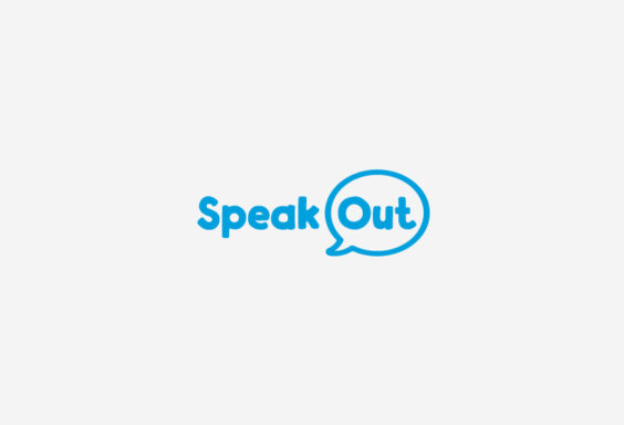 Speak_Out_Logo