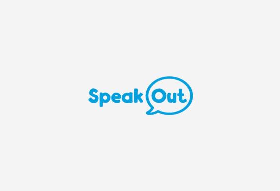 Speak_Out_Logo