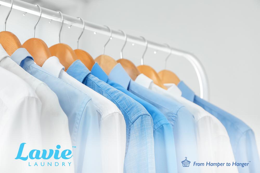 Lavie_Laundry_Ad_Campaign_1