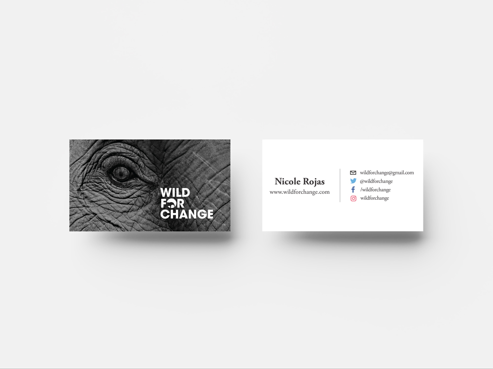 WFC_Business_Cards